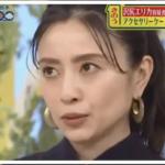 片瀬那奈は彼氏の薬でシューイチをクビになっていた?ネット民「次はアンタだ」