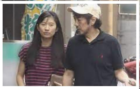 市村正親が親権を持った理由は何?篠原涼子との関係性は良好!