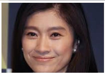 篠原涼子と市村正親の6つの離婚原因がヤバい?江口洋介と深夜ドライブした真相は