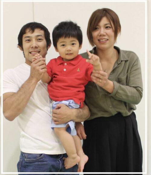 【顔画像】高藤直寿の子供は1人でデキ婚!嫁ストーカーしていた真相は!