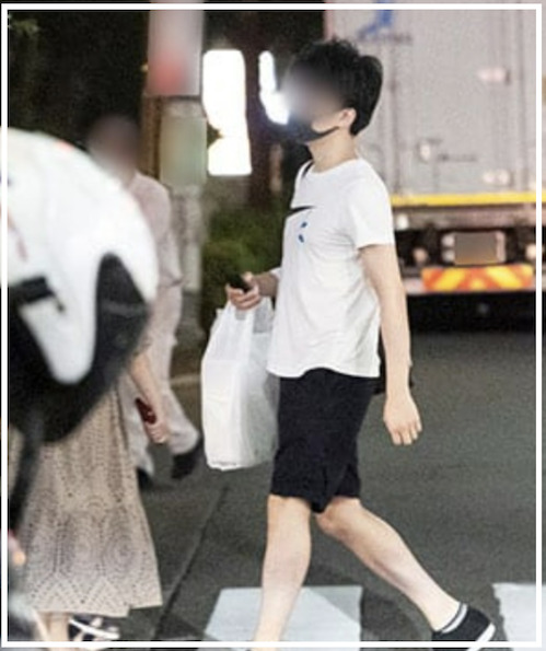 【顔画像】内田嶺衣奈の結婚相手は阿部華也子の元カレ!色白でモテモテ