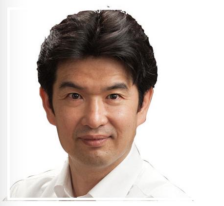 【そら逃げるわ】モラハラ男性の吉松龍のプロフ紹介!
