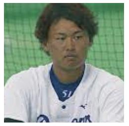 谷元圭介投手と滝野要外野手は謹慎と体調不良で消息不明?一体どこにいるのとネットがざわつく!