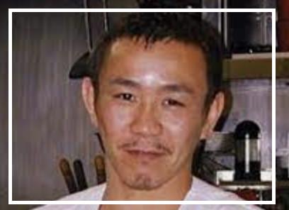 星野敬太郎の死因はガン?動画で激やせガリガリの姿が話題!
