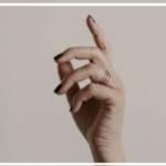 ももクロ玉井詩織の右手人差し指は縫っている?画像がエグすぎると話題!