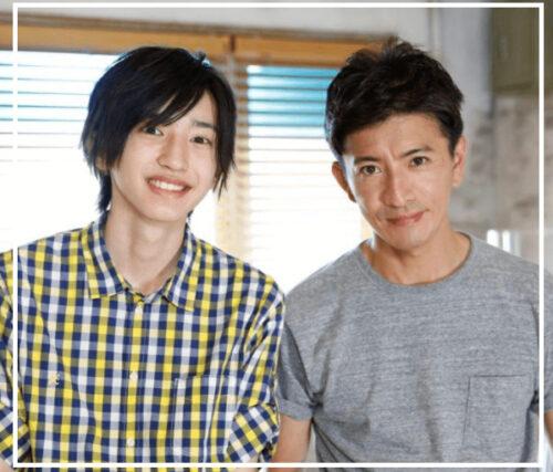道枝駿佑の姉2人は美人でAKBメンバーやYouTuberではない!両親(父親や母親)が美男美女と話題!