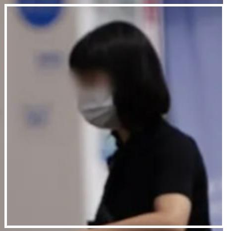 市川海老蔵の二股彼女どっちと結婚する?顔画像や年齢を調査!