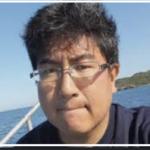 スパロボ藤井大誠の死因は何?顔画像やプロフィールを調査!