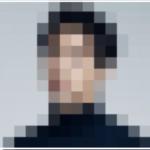 中絶強要の人気俳優Kはキム○○?元恋人の顔画像を調査!